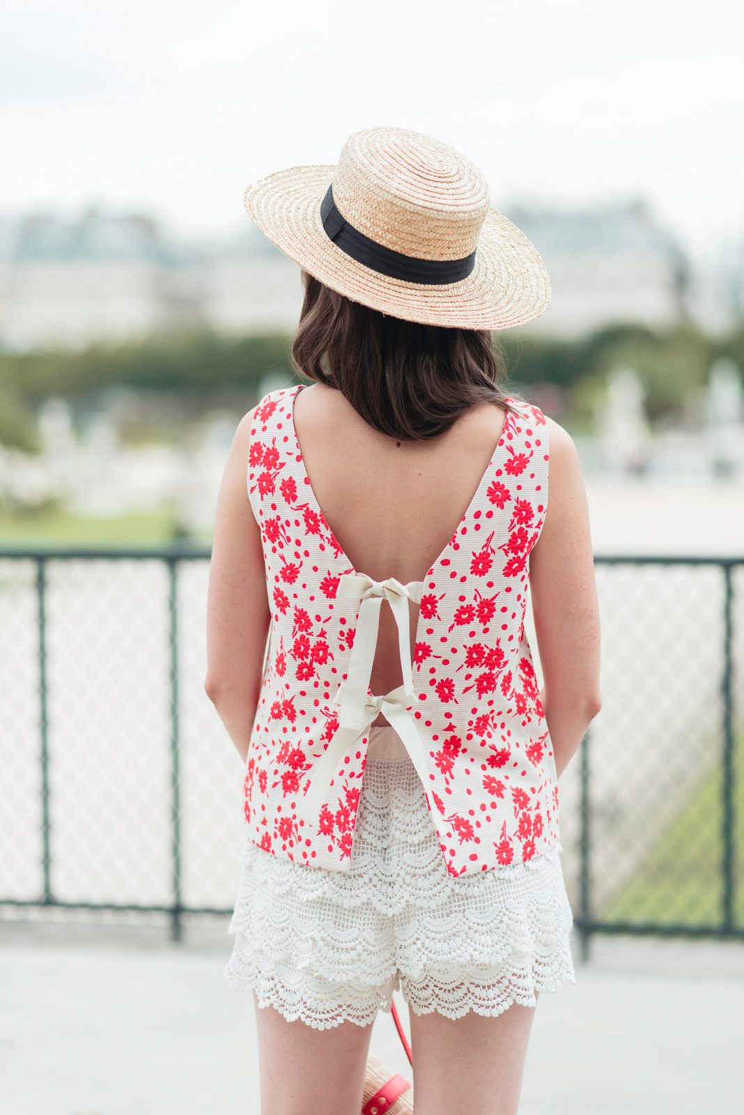 Blog-Mode-And-The-City-Looks-Ete-Aux-Tuileries-4