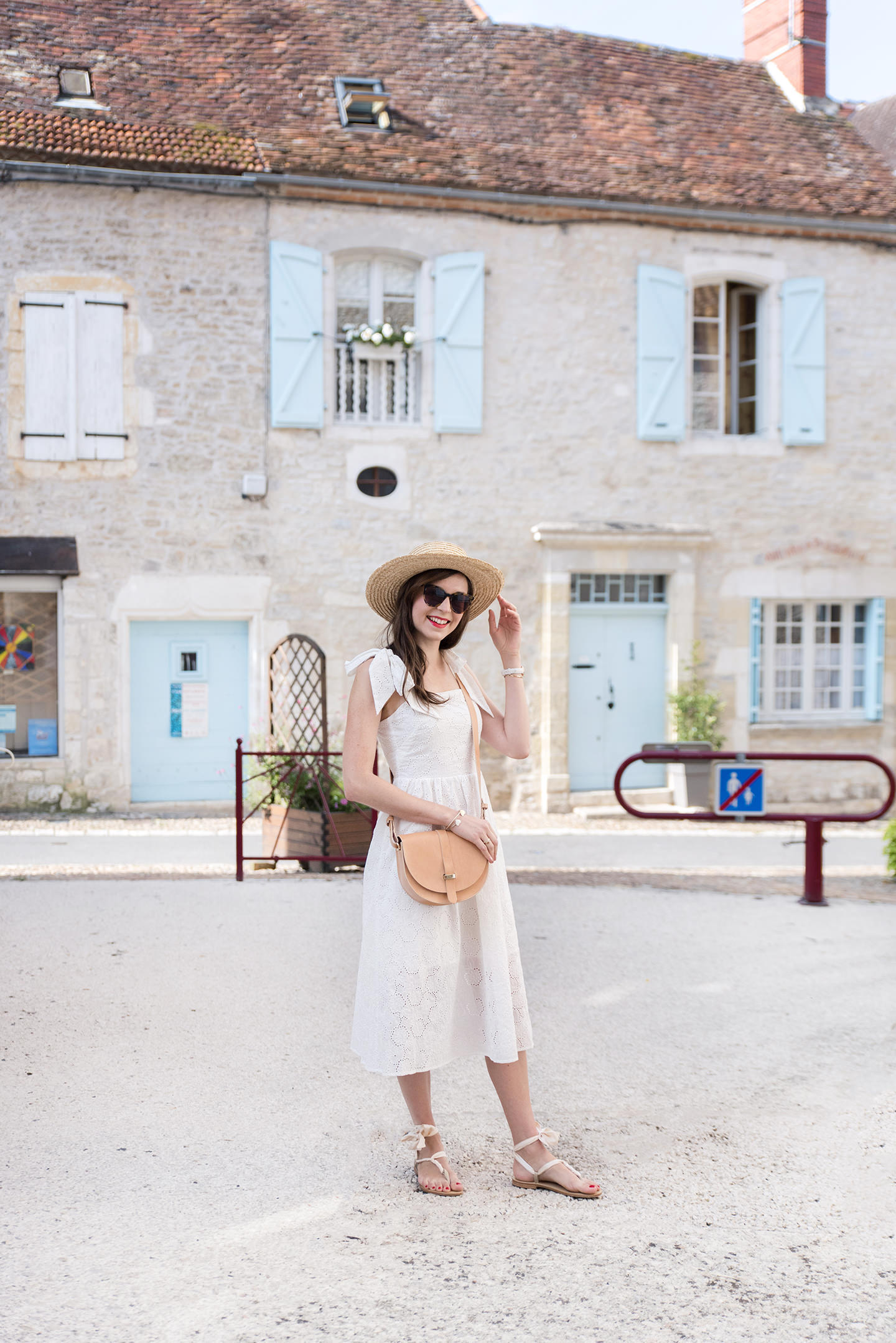 Blog-Mode-And-The-City-Sejour-a-Martel-12