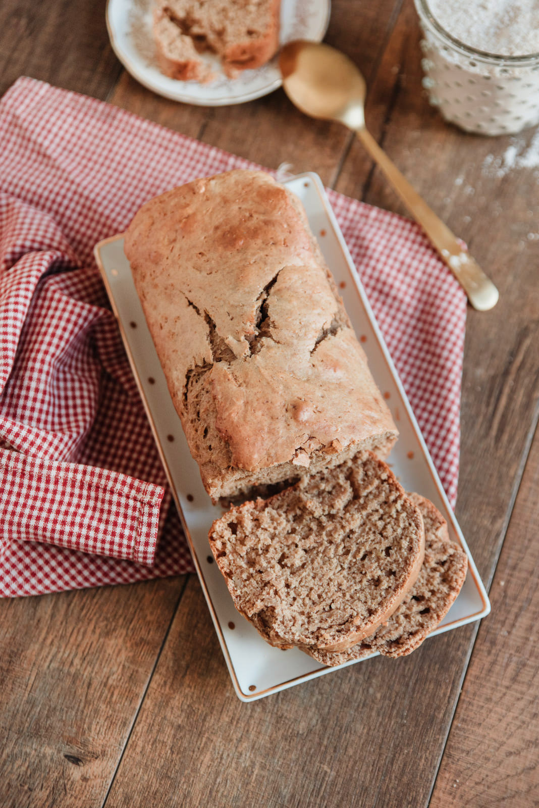 Blog-Mode-And-The-City-Food-Recette-Banana-Bread-3
