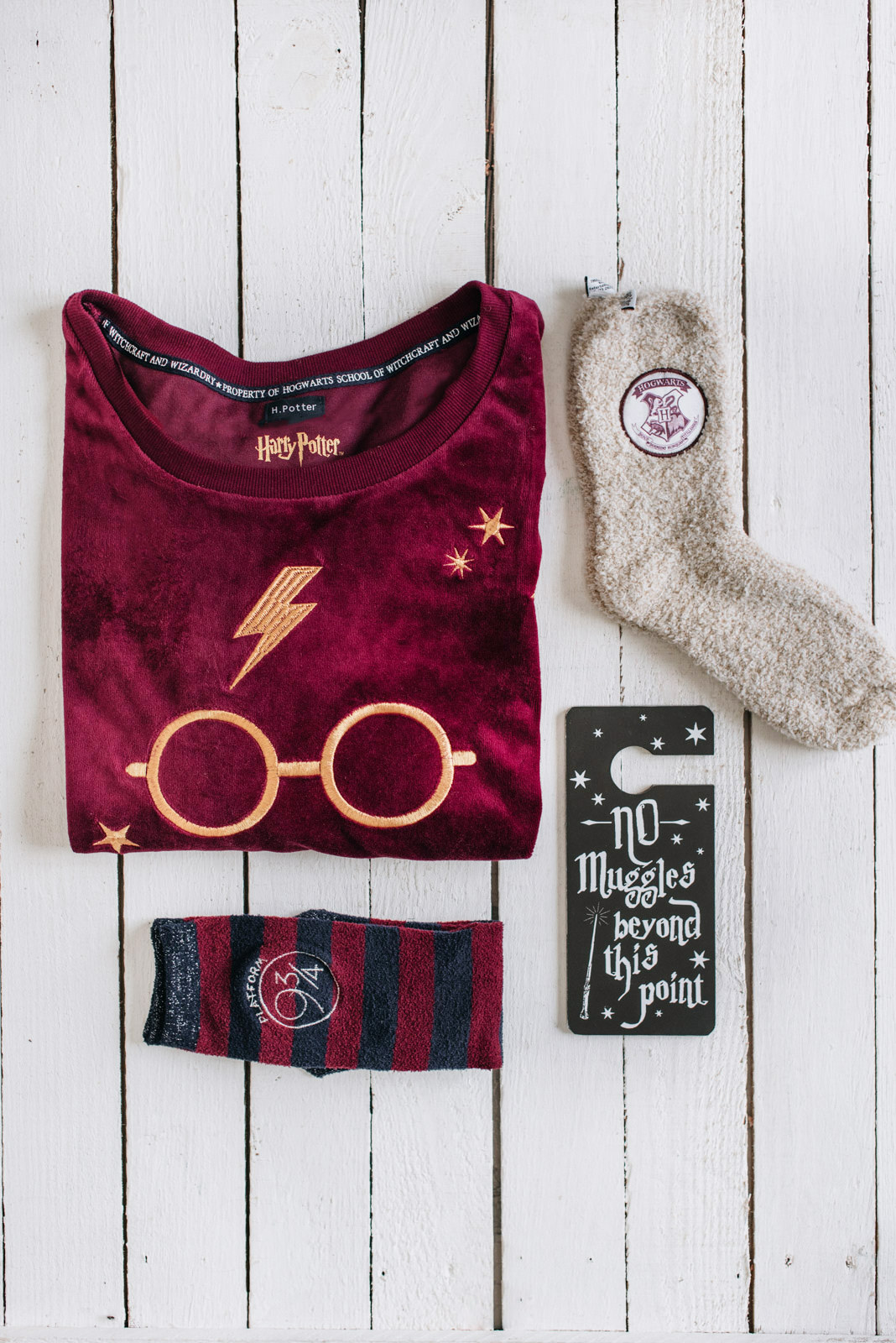 Blog-Mode-And-The-City-Lifestyle-Cinq-Petites-Choses-223-Harry-Potter-Primark