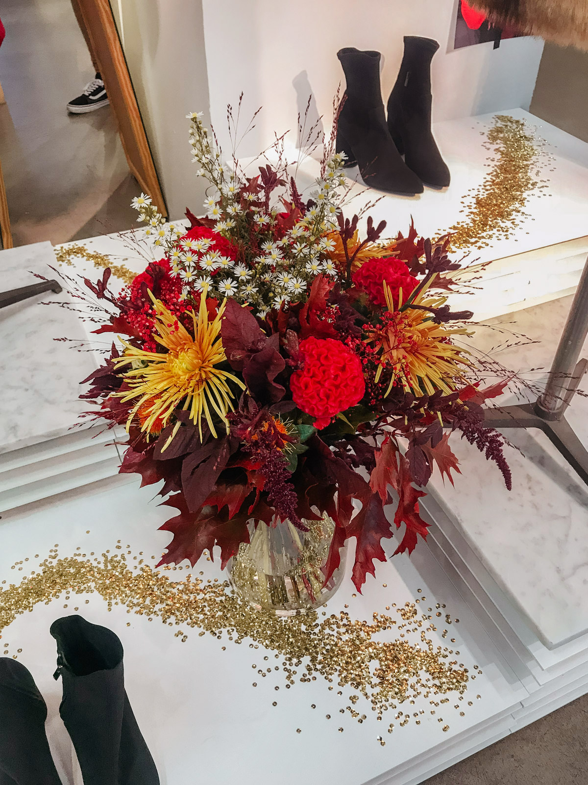 Blog-Mode-And-The-City-Lifestyle-Cinq-Petites-Choses-223-bouquet-and-other-stories