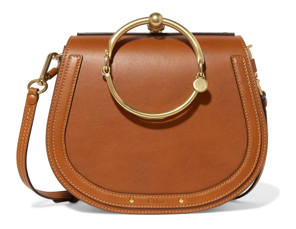 Blog-Mode-And-The-City-Lifestyle-Cinq-Petites-Choses-230-Chloe-Nile-Bag-Medium-Tan