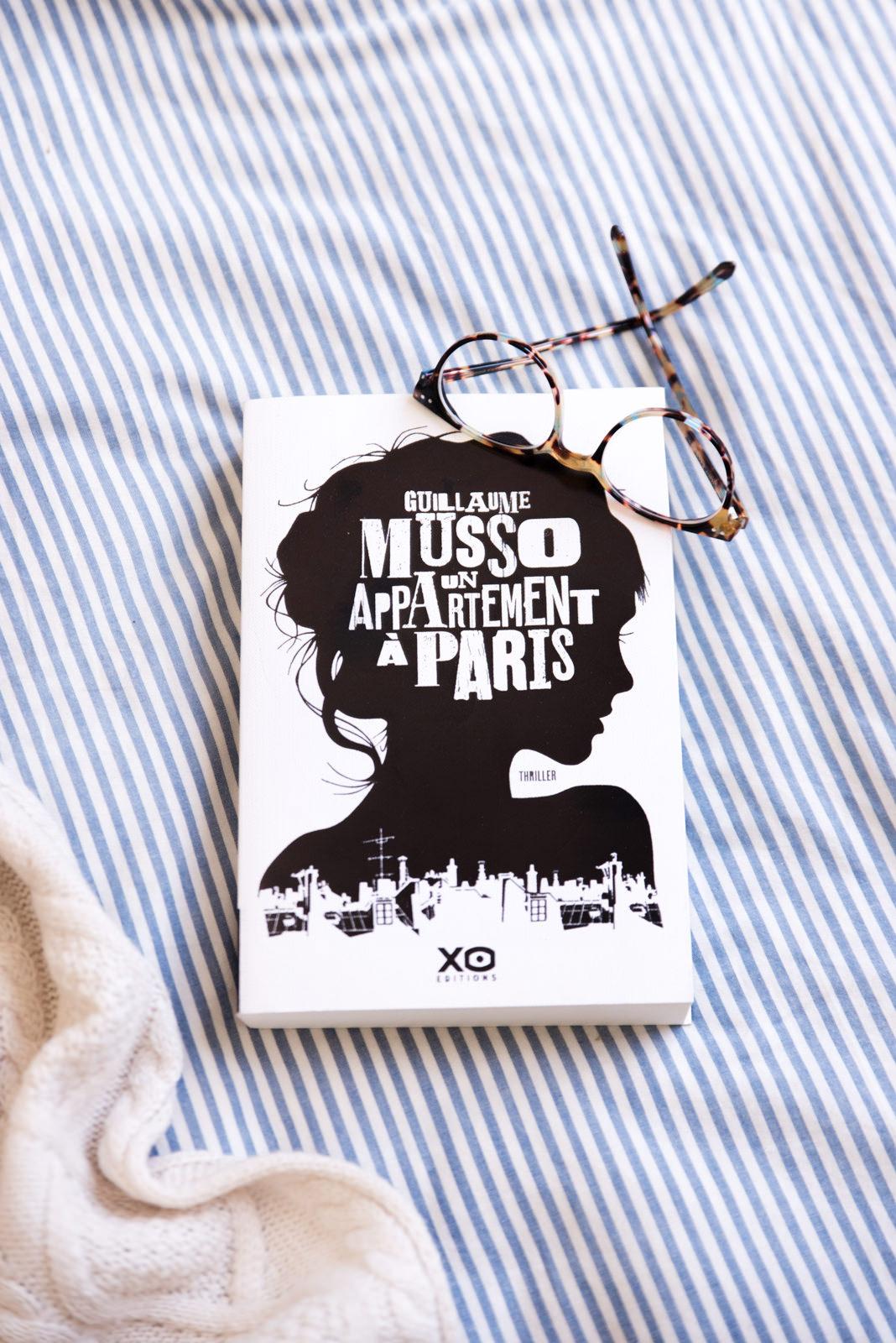 Blog-Mode-And-The-City-Lifestyle-Cinq-Petites-Choses-230-Guillaume-Musso-Appartement-Paris