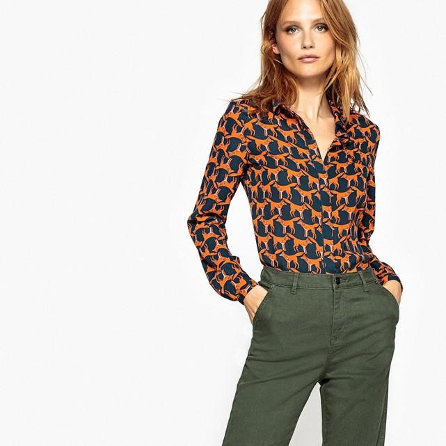 Blog-Mode-And-The-City-Lifestyle-Cinq-Petites-Choses-230-blouse-renards