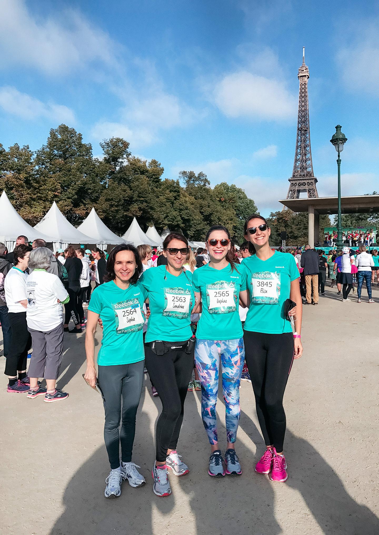 Blog-Mode-And-The-City-Lifestyle-Cinq-Petites-Choses-231-course-la-parisienne