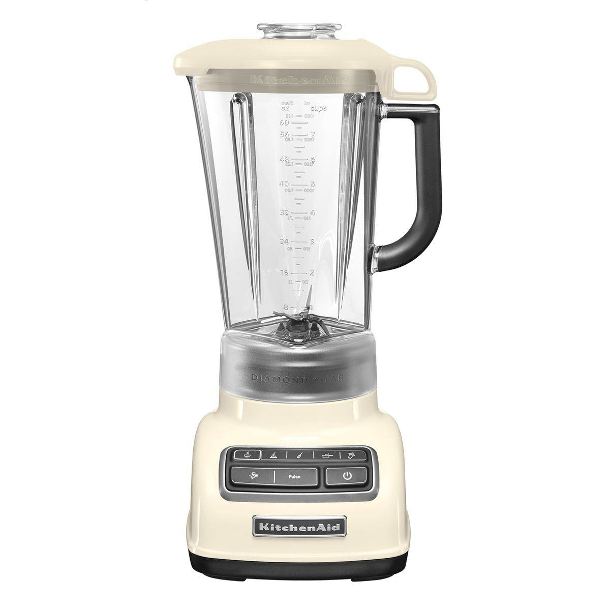Blog-Mode-And-The-City-Lifestyle-Cinq-Petites-Choses-231-kitchenaid-blender
