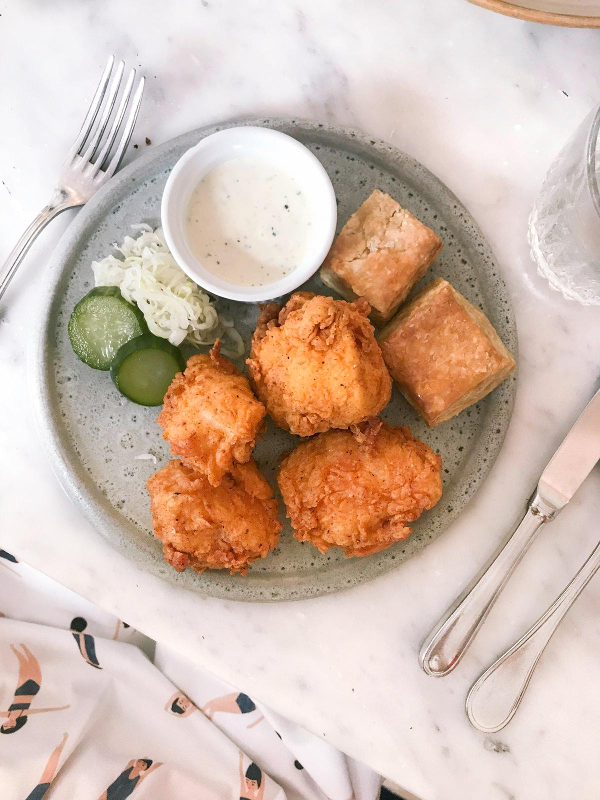 Blog-Mode-And-The-City-Lifestyle-Cinq-Petites-Choses-231-restaurant-ellsworth-paris2