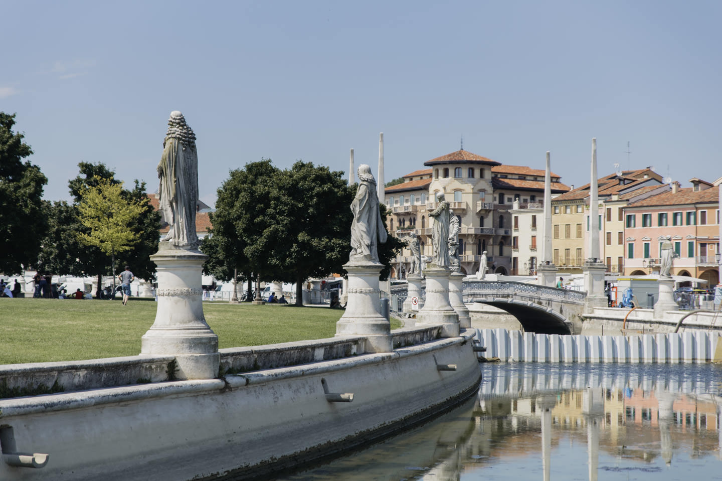 Blog-Mode-And-The-City-Lifestyle-Voyage-Italie-Trieste-Padoue-lac-Come-Verone-10