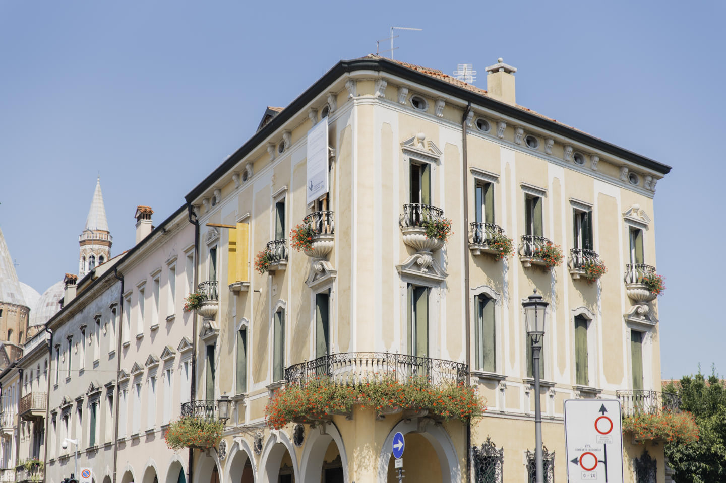 Blog-Mode-And-The-City-Lifestyle-Voyage-Italie-Trieste-Padoue-lac-Come-Verone-11