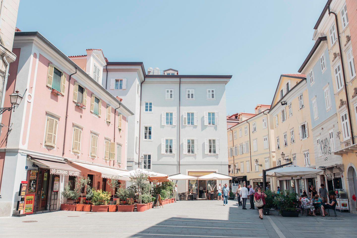 Blog-Mode-And-The-City-Lifestyle-Voyage-Italie-Trieste-Padoue-lac-Come-Verone-2