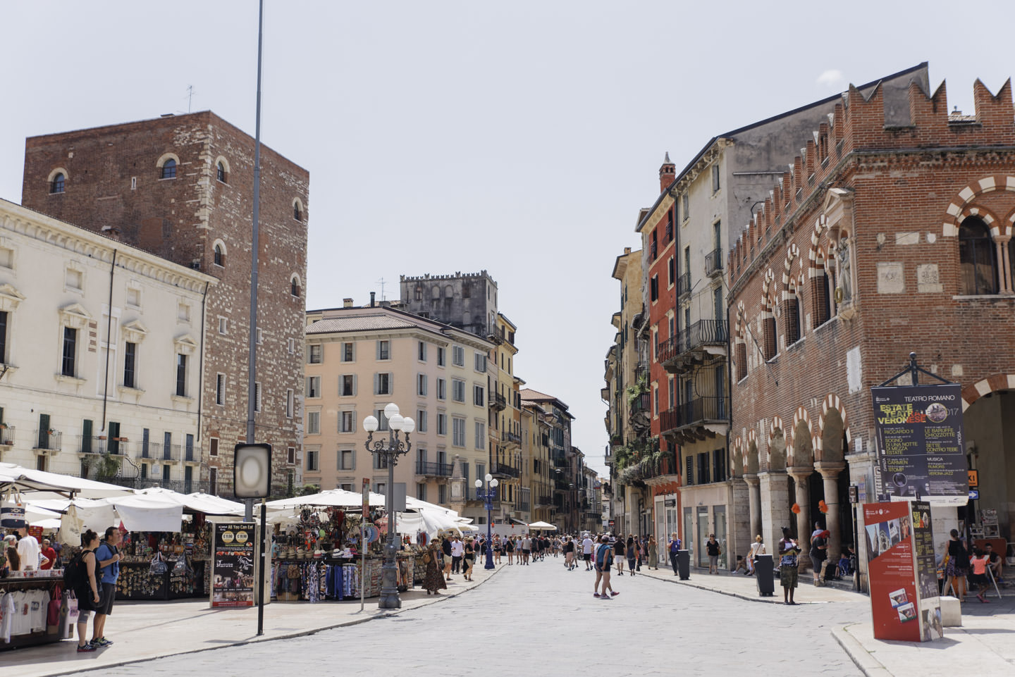 Blog-Mode-And-The-City-Lifestyle-Voyage-Italie-Trieste-Padoue-lac-Come-Verone-21
