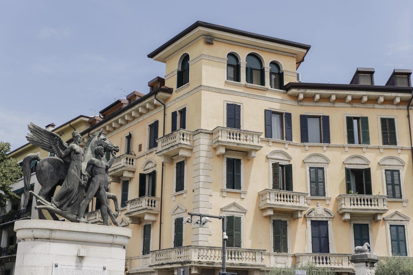 Blog-Mode-And-The-City-Lifestyle-Voyage-Italie-Trieste-Padoue-lac-Come-Verone-23