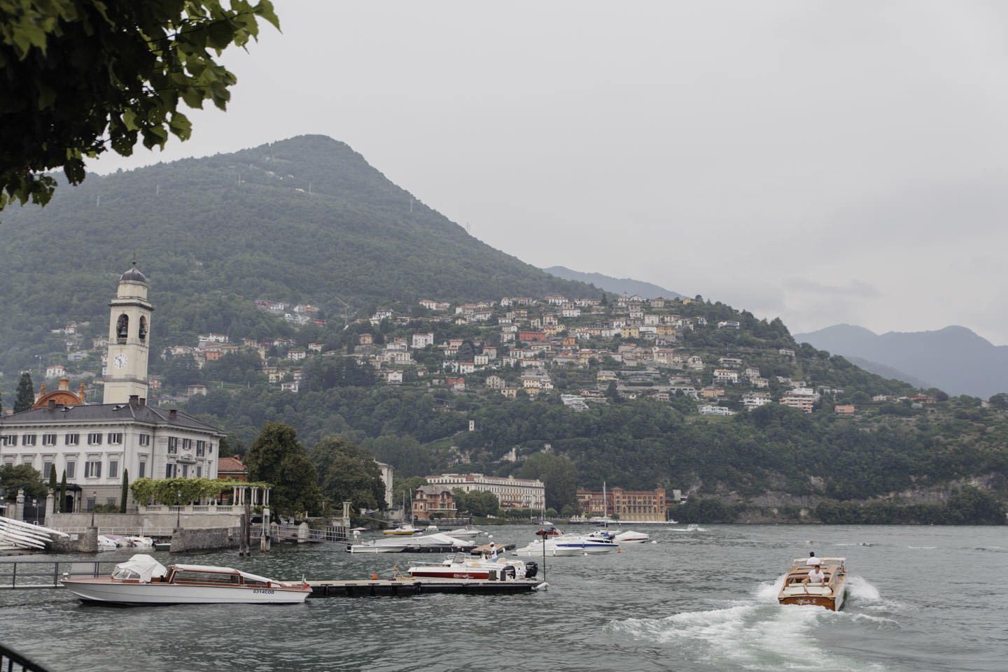 Blog-Mode-And-The-City-Lifestyle-Voyage-Italie-Trieste-Padoue-lac-Come-Verone-24