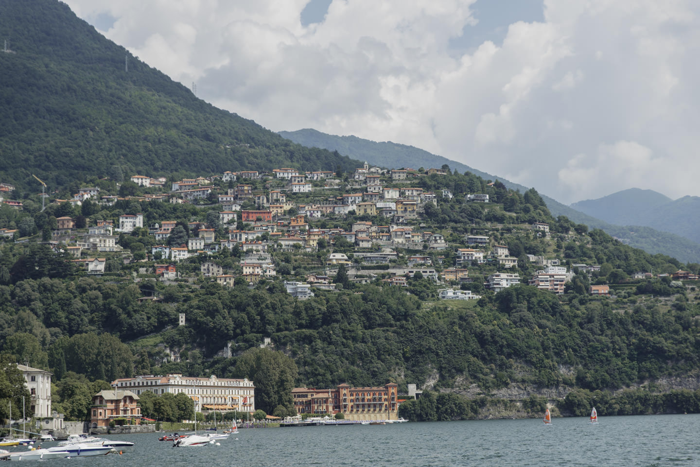 Blog-Mode-And-The-City-Lifestyle-Voyage-Italie-Trieste-Padoue-lac-Come-Verone-29