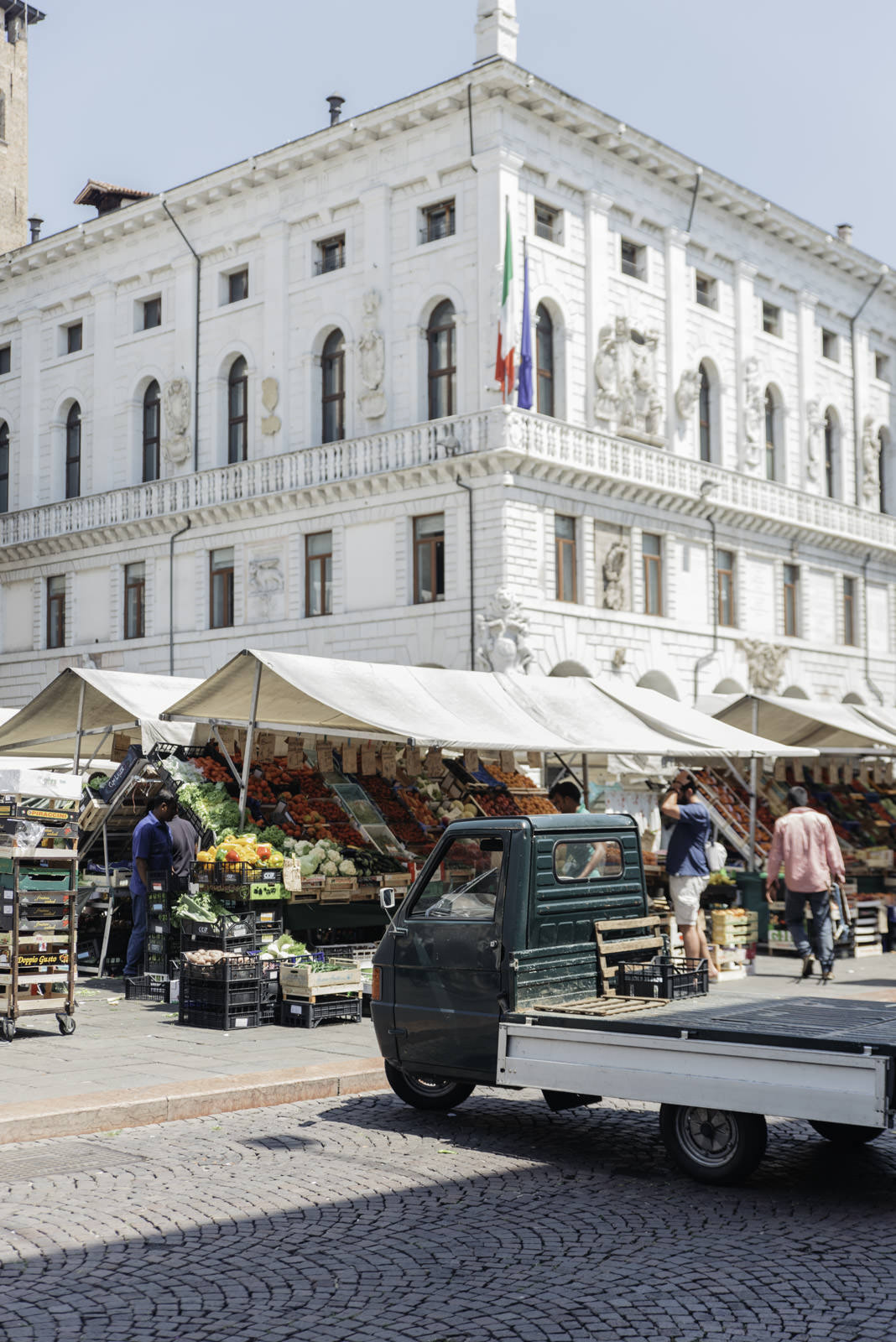 Blog-Mode-And-The-City-Lifestyle-Voyage-Italie-Trieste-Padoue-lac-Come-Verone-4
