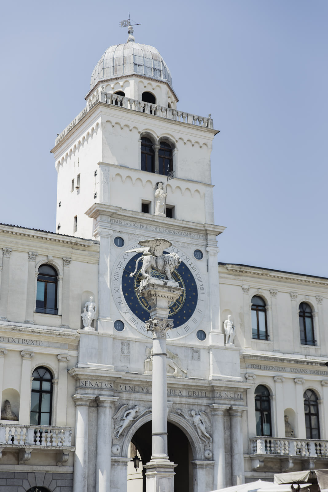 Blog-Mode-And-The-City-Lifestyle-Voyage-Italie-Trieste-Padoue-lac-Come-Verone-5