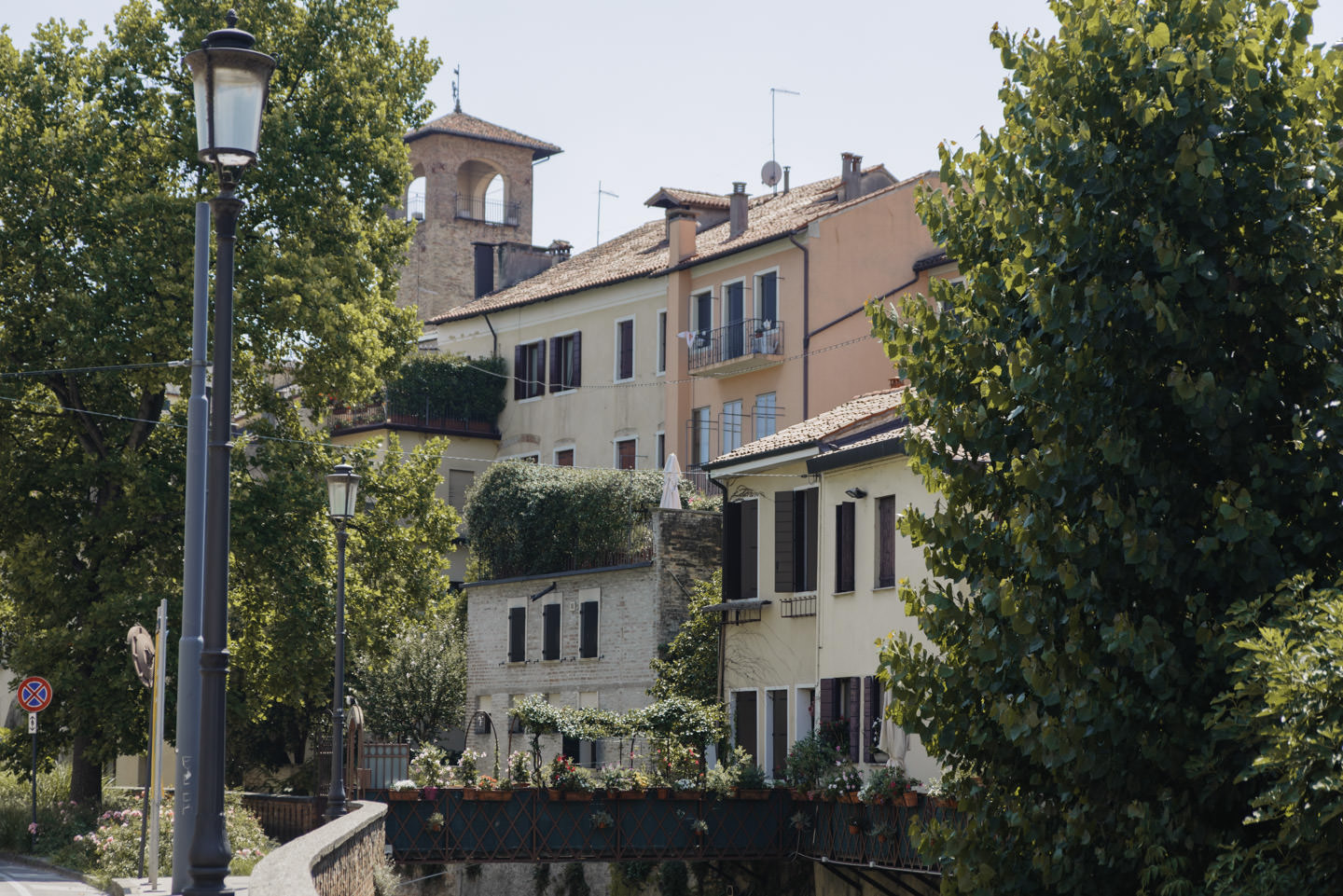 Blog-Mode-And-The-City-Lifestyle-Voyage-Italie-Trieste-Padoue-lac-Come-Verone-6