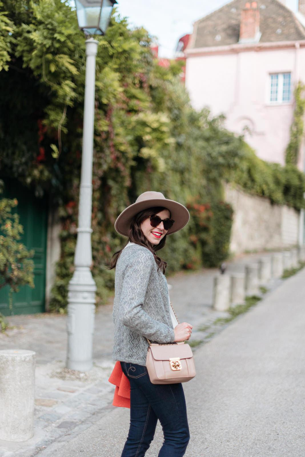 Blog-Mode-And-The-City-Looks-Manteau-Potiron-Somewhere-6