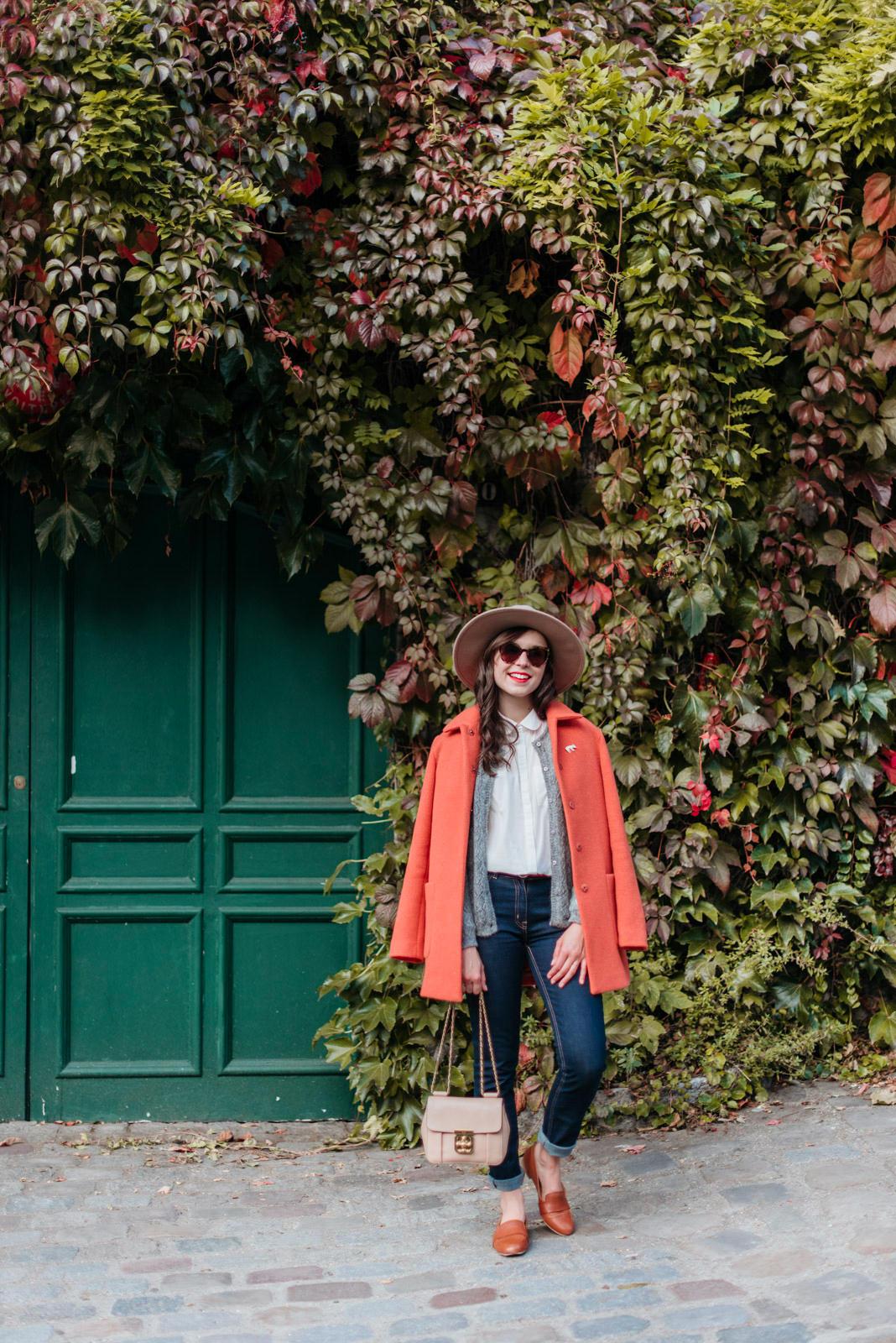 Blog-Mode-And-The-City-Looks-Manteau-Potiron-Somewhere-7