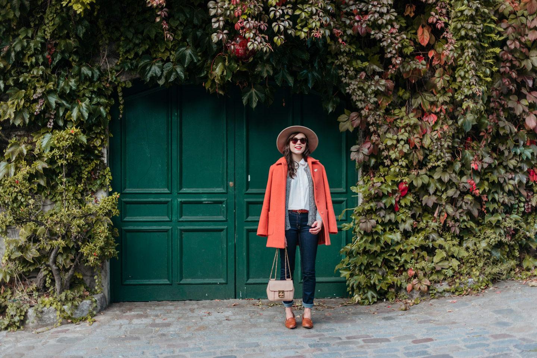 Blog-Mode-And-The-City-Looks-Manteau-Potiron-Somewhere-8
