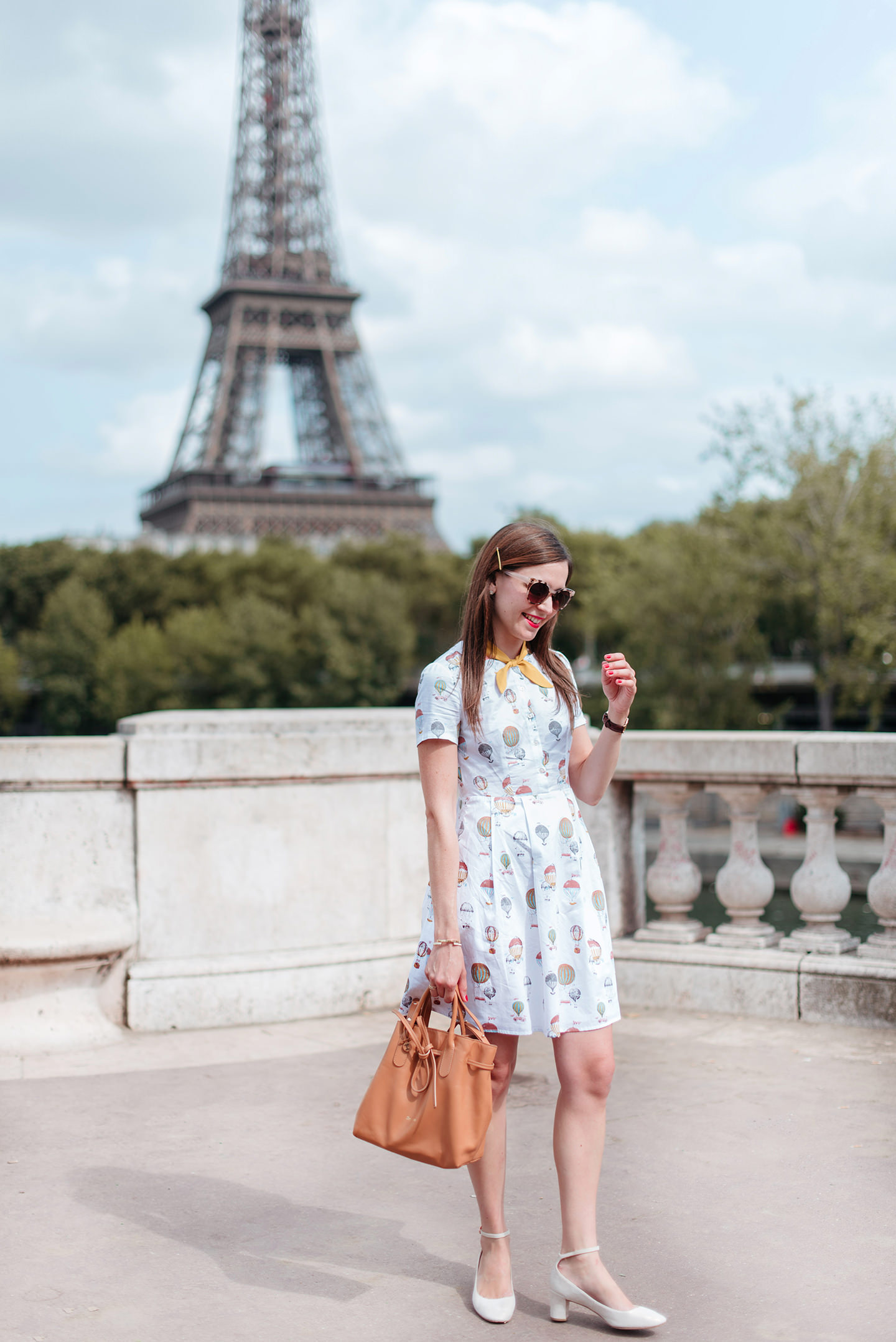 Blog-Mode-And-The-City-Looks-Robe-Montgolfiere-Miss-Patina-IG-4