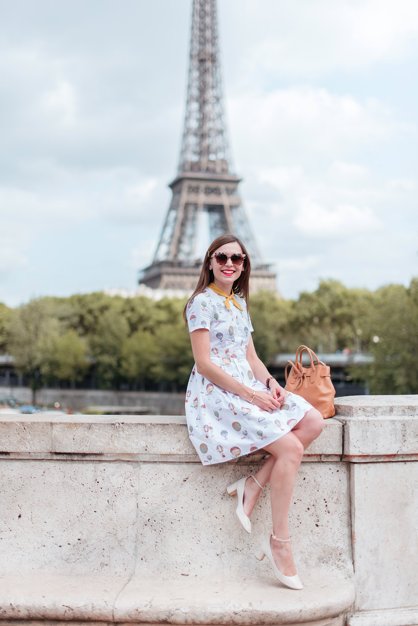 Blog-Mode-And-The-City-Looks-Robe-Montgolfiere-Miss-Patina-IG-5