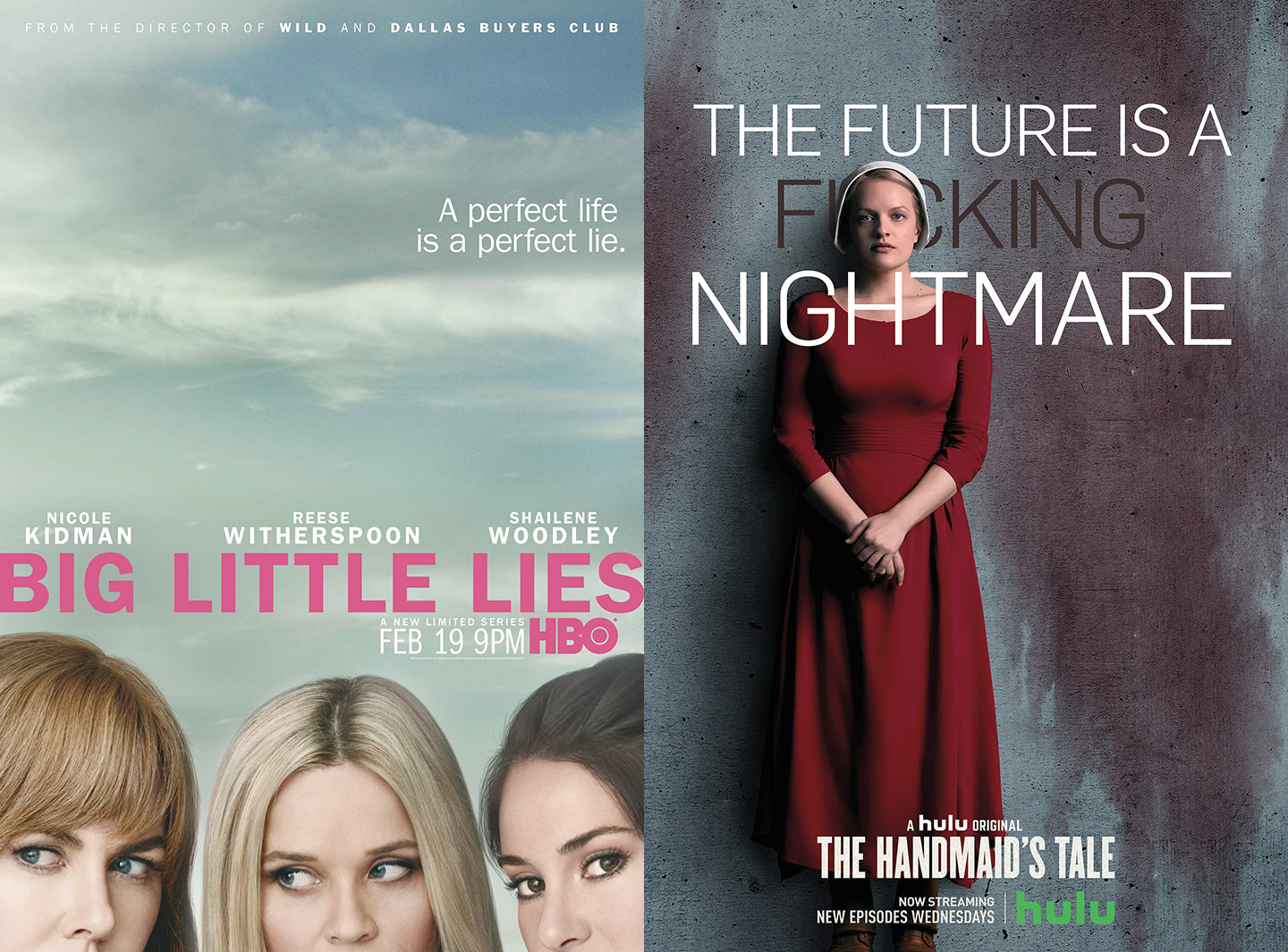 Blog-mode-And-The-City-Lifestyle-Cinq-Petites-Choses-232-emmys-2017-big-little-lies-handmaids-tale