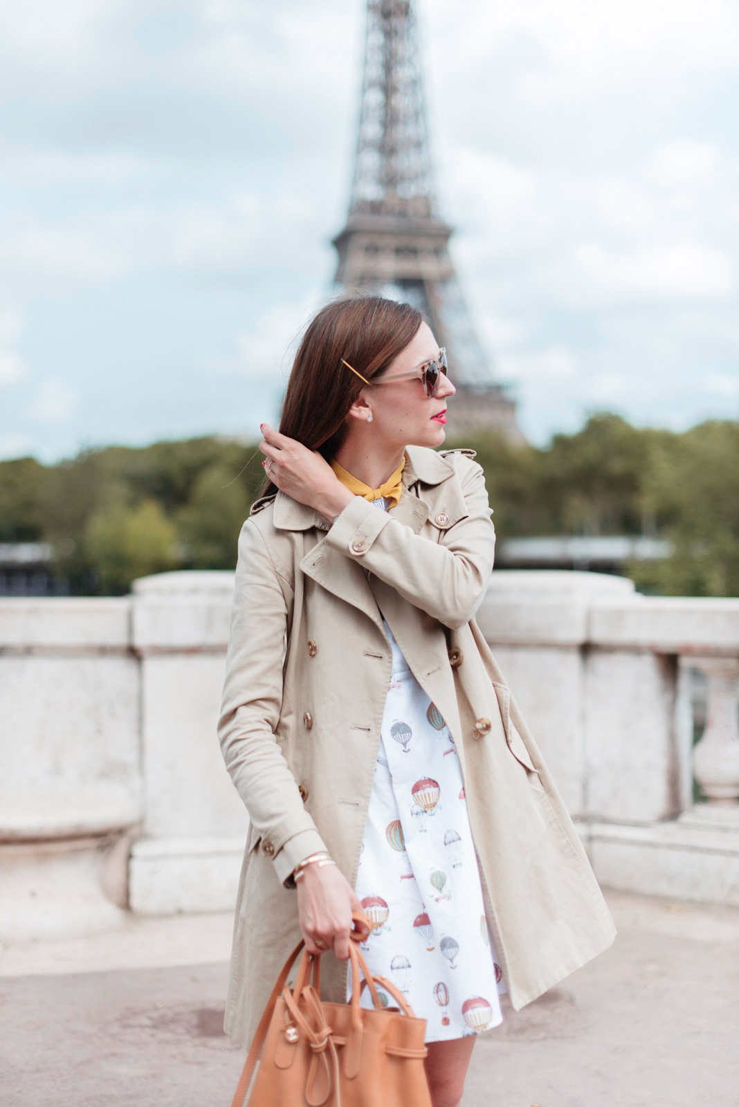 Blog-Mode-And-The-City-Looks-Robe-Montgolfiere-Miss-Patina-IG-3