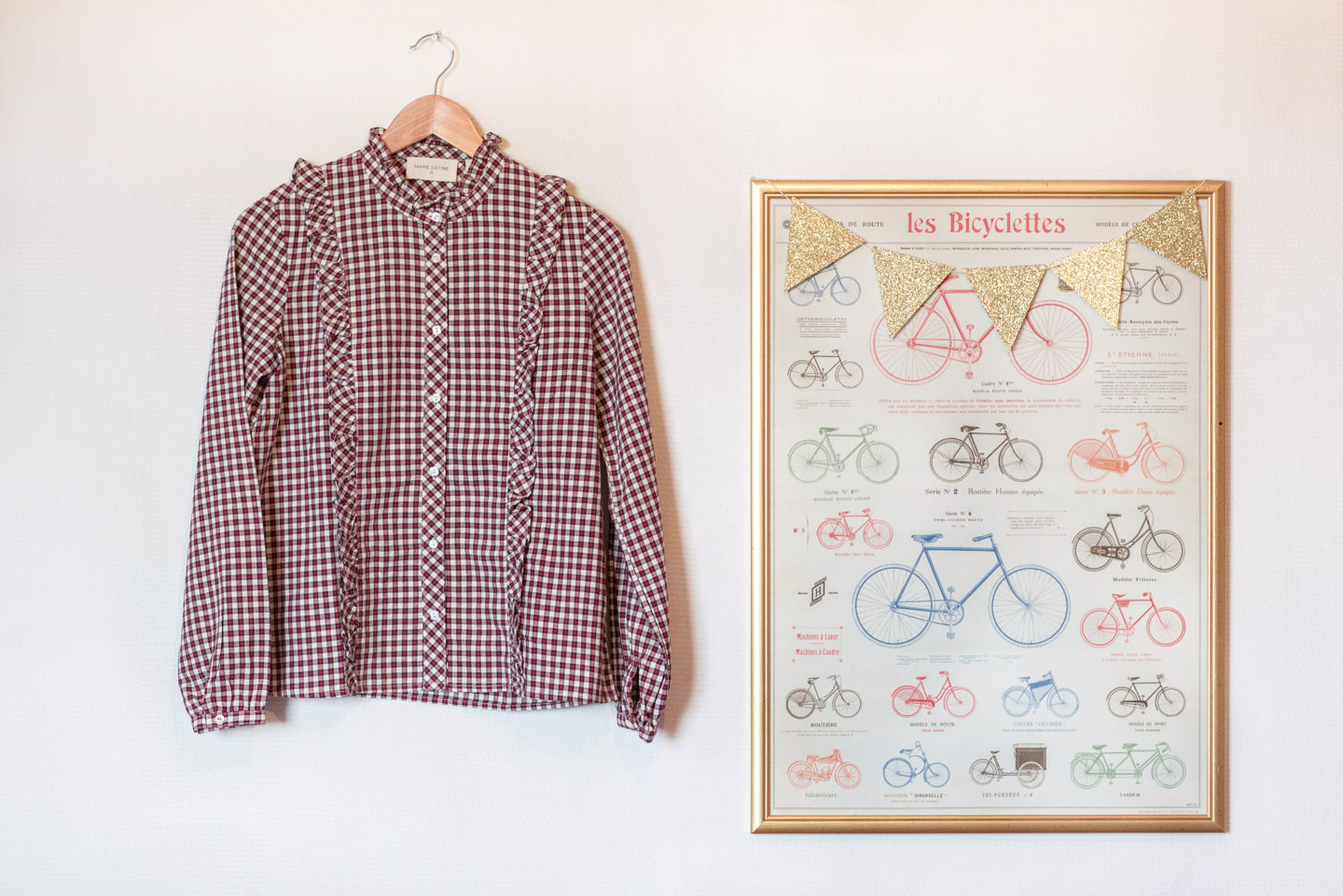 Blog-Mode-And-The-City-Lifestyle-Cinq-Petites-Choses-234-chemise-marie-sixtine