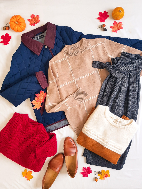 Blog-Mode-And-The-City-Lifestyle-Cinq-Petites-Choses-235-haul-automne