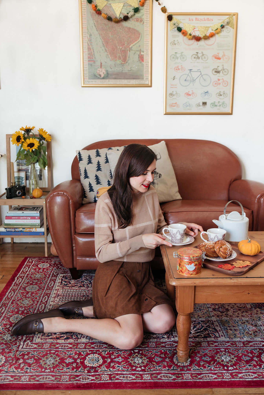 Blog-Mode-And-The-City-Lifestyle-Lovely-Break-2V2