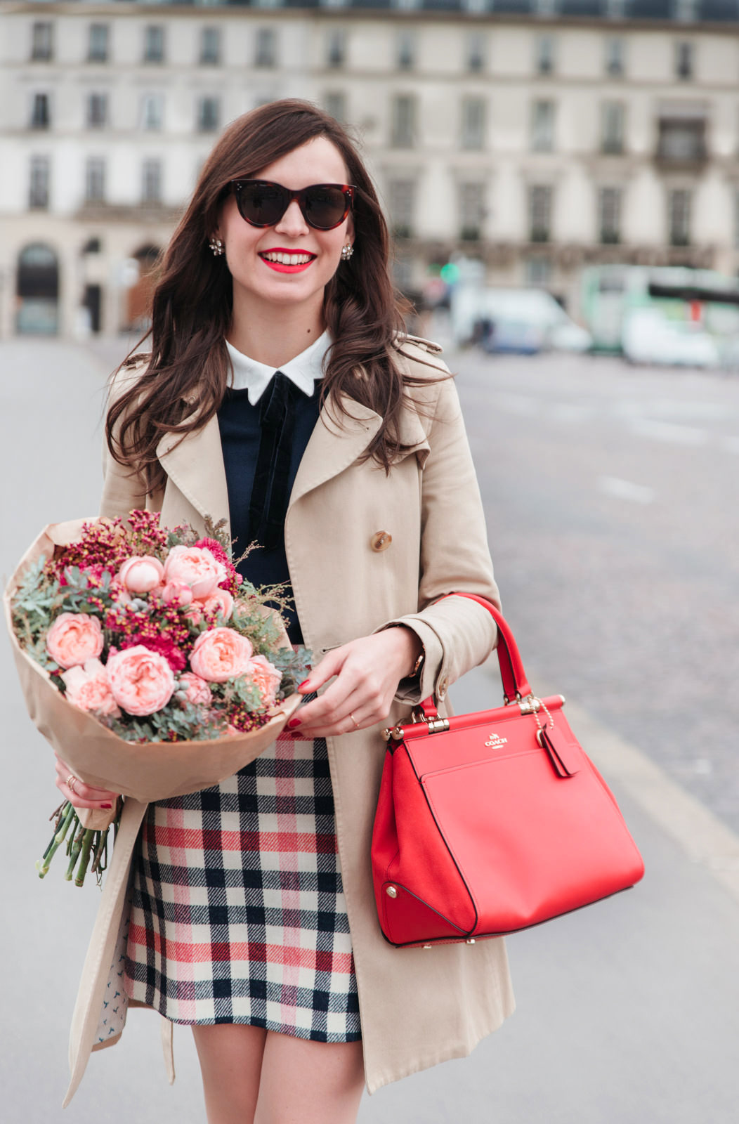 Blog-Mode-And-The-City-Looks-Look-Preppy-Colore-2