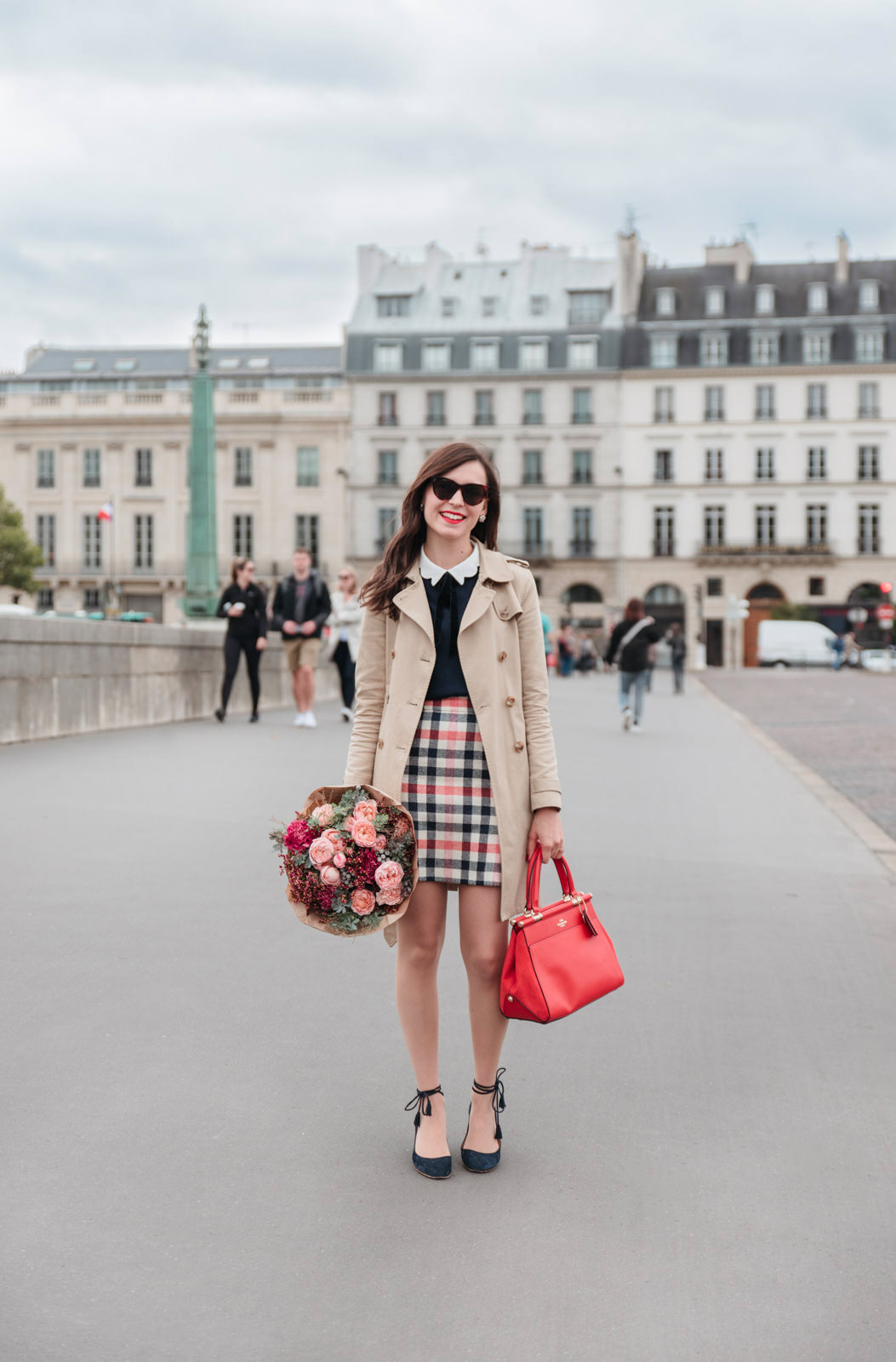 Blog-Mode-And-The-City-Looks-Look-Preppy-Colore-5