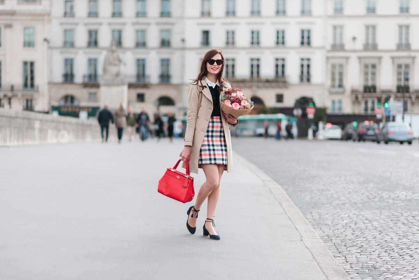 Blog-Mode-And-The-City-Looks-Look-Preppy-Colore-6