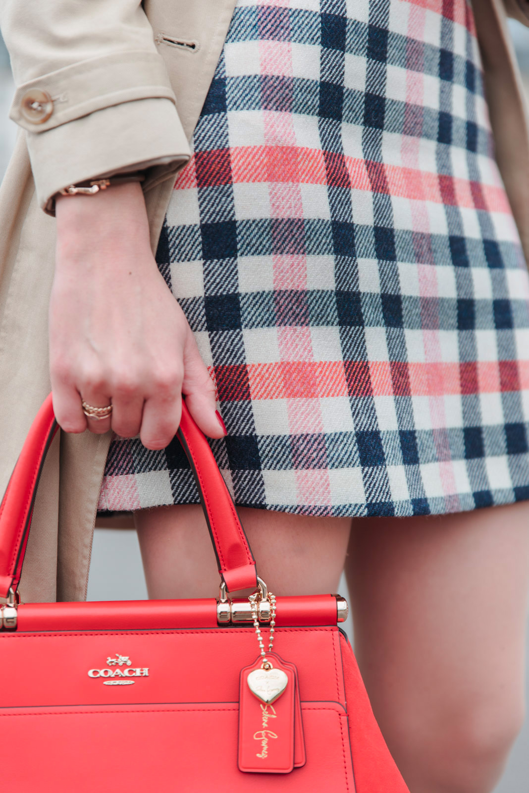 Blog-Mode-And-The-City-Looks-Look-Preppy-Colore-8