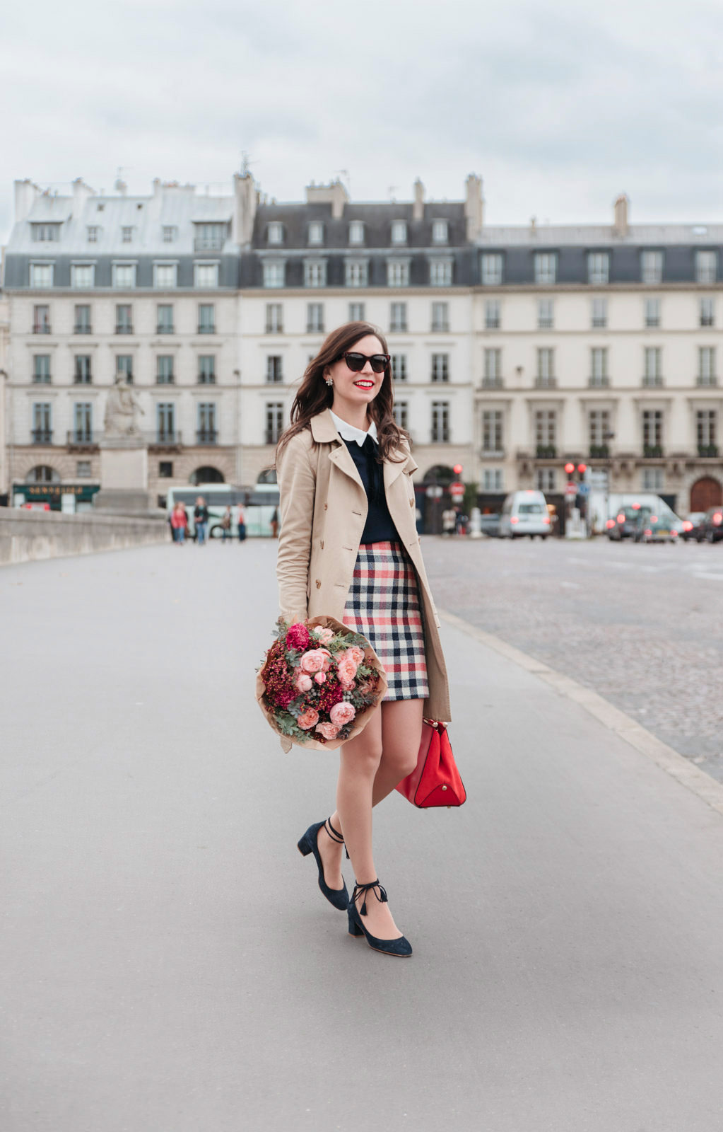 Blog-Mode-And-The-City-Looks-Look-Preppy-Colore