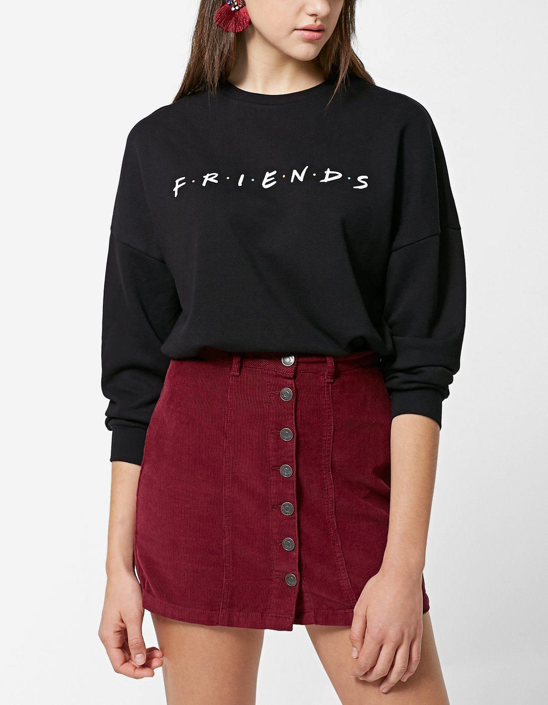 Blog-mode-and-the-city-lifestyle-237-sweat-friends1