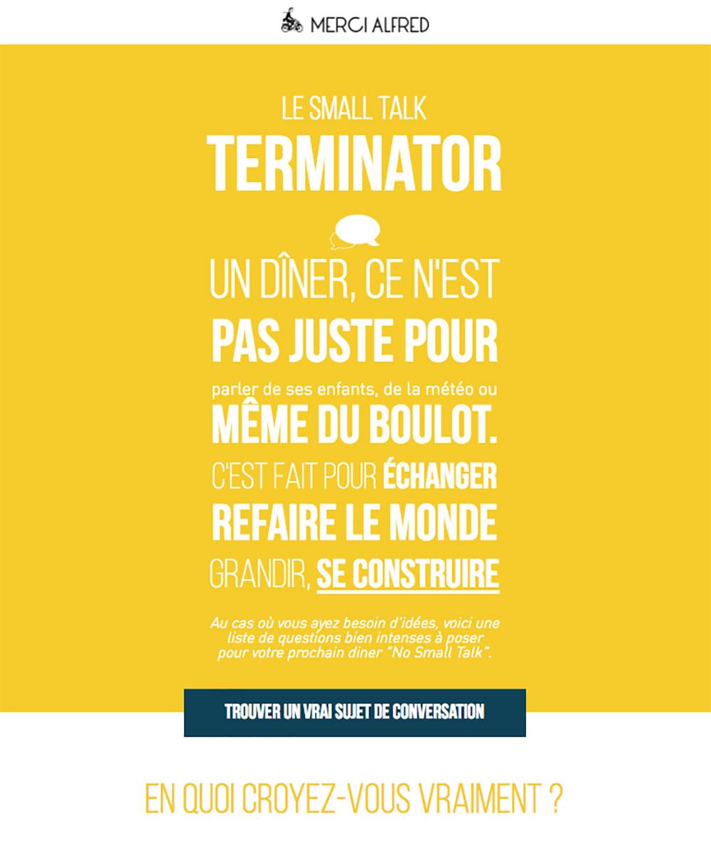 Blog-mode-and-the-city-lifestyle-cinq-petites-choses-237-merci-alfredok