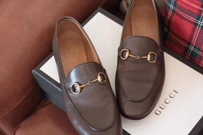Blog-Mode-And-The-City-Lifestyle-Cinq-Petites-Choses-235-gucci-jordaan