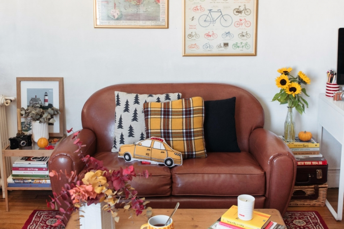 Blog-Mode-And-The-City-Lifestyle-Comment-Je-decore-notre-appartement-pour-automne
