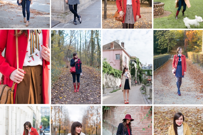Blog-mode-And-The-City-Looks-Idees-Tenues-Automne21-couv