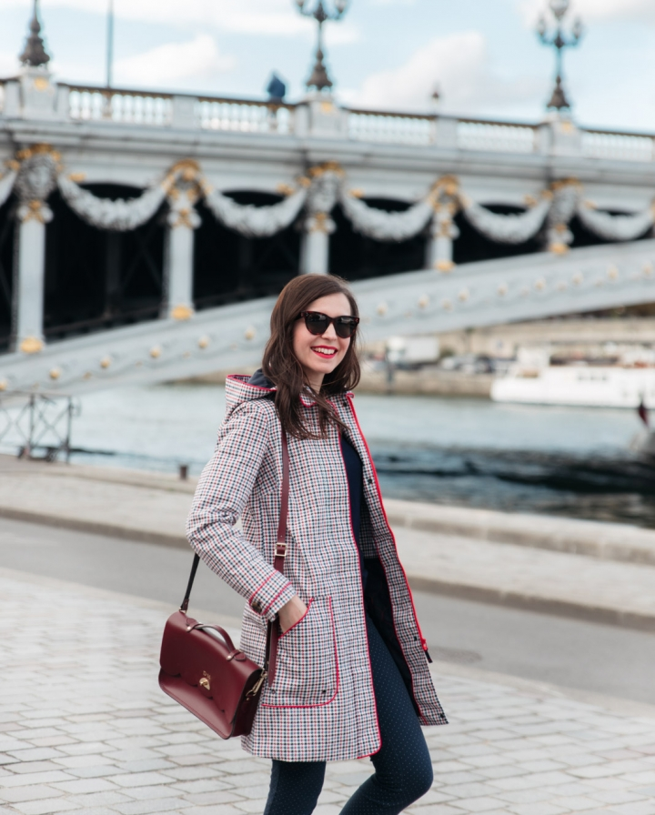 Blog-Mode-And-The-City-Looks-Pont-Alexandre-III-en-Boden-2