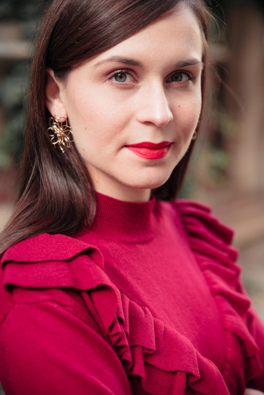 Blog-Mode-And-The-City-Beaute-Mes-3-rouges-a-levres-rouges-favoris