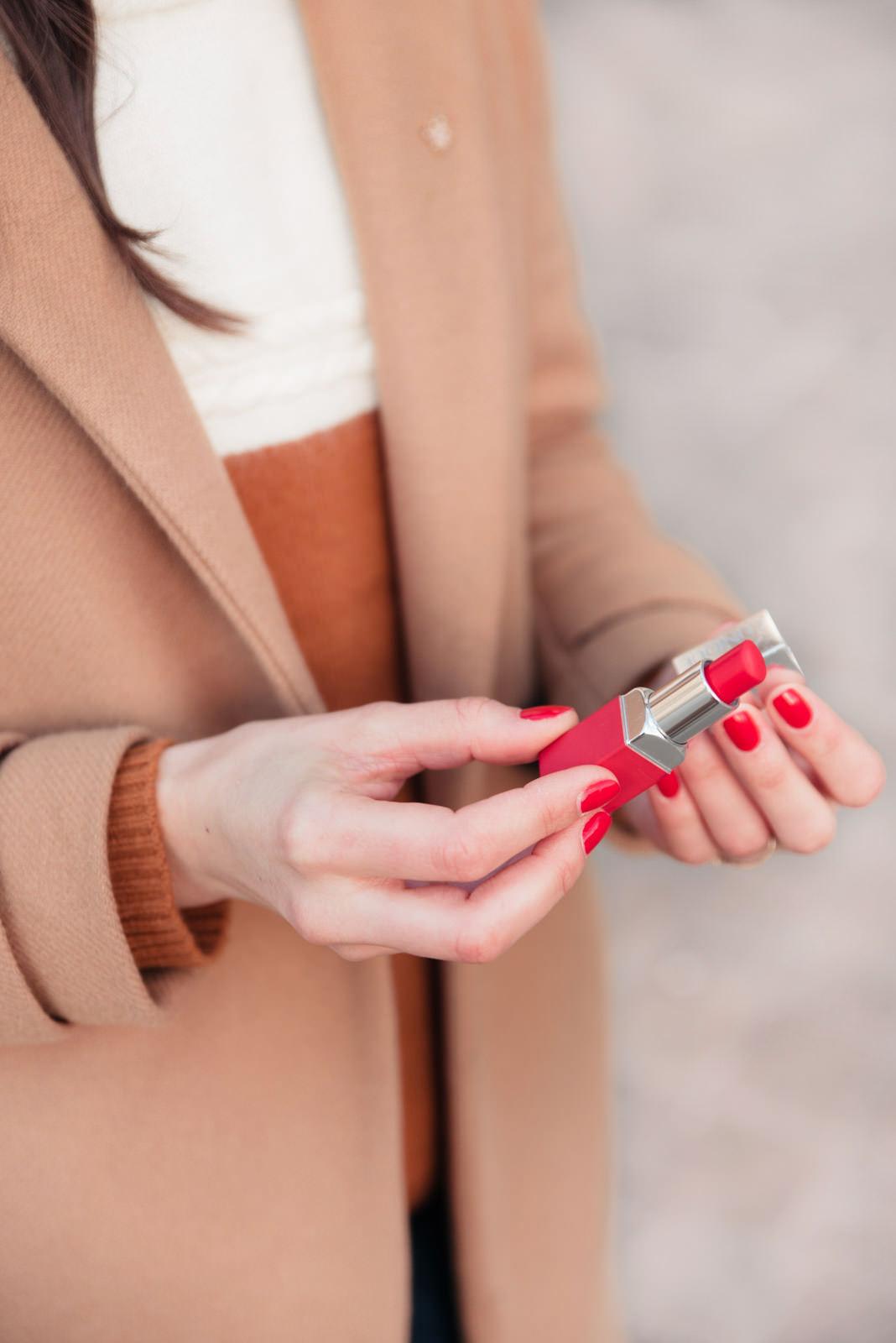Blog-Mode-And-The-City-Beaute-Mes-3-rouges-a-levres-rouges-favoris-4