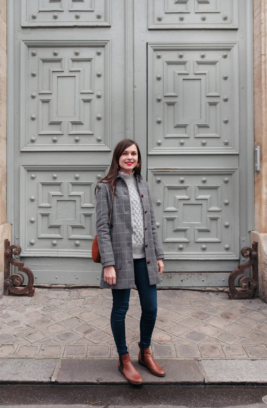Blog-Mode-And-The-City-Lifestyle-Cinq-Petites-Choses-238-pull-mango-2