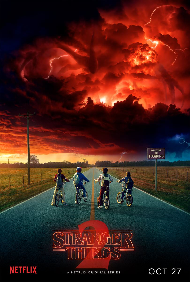 Blog-Mode-And-The-City-Lifestyle-Cinq-Petites-Choses-238-stranger-things-season-2