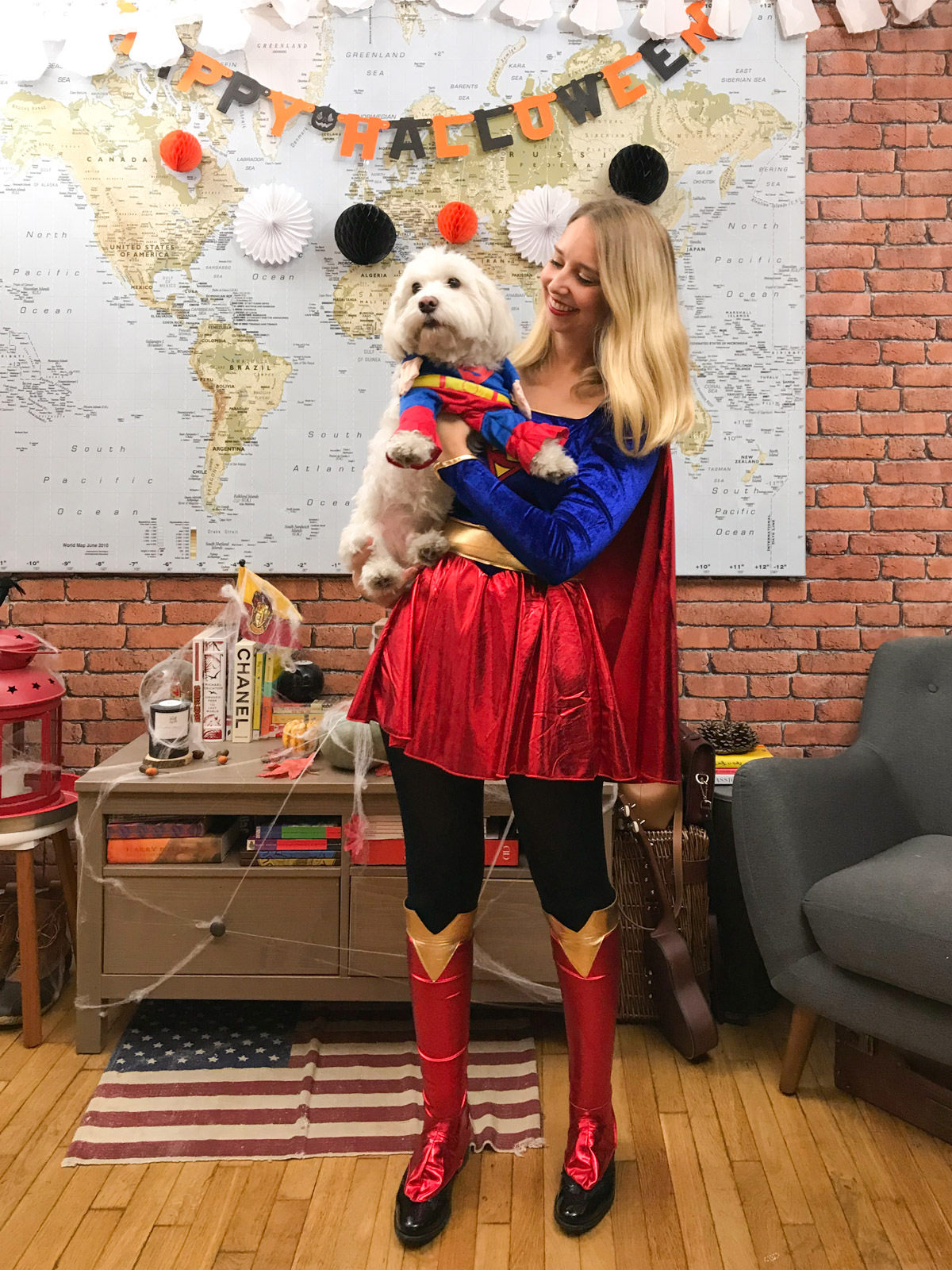 Blog-Mode-And-The-City-Lifestyle-Halloween-2017-15
