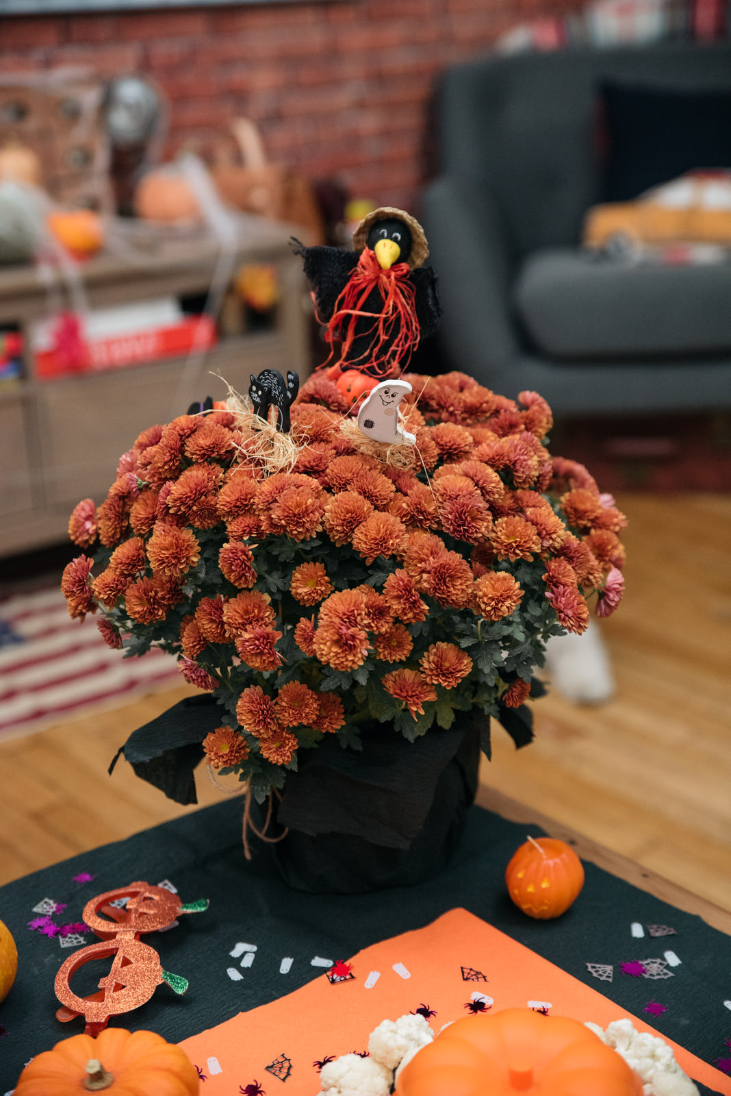 Blog-Mode-And-The-City-Lifestyle-Halloween-2017-3