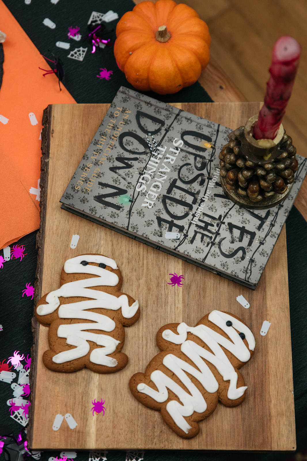 Blog-Mode-And-The-City-Lifestyle-Halloween-2017-4