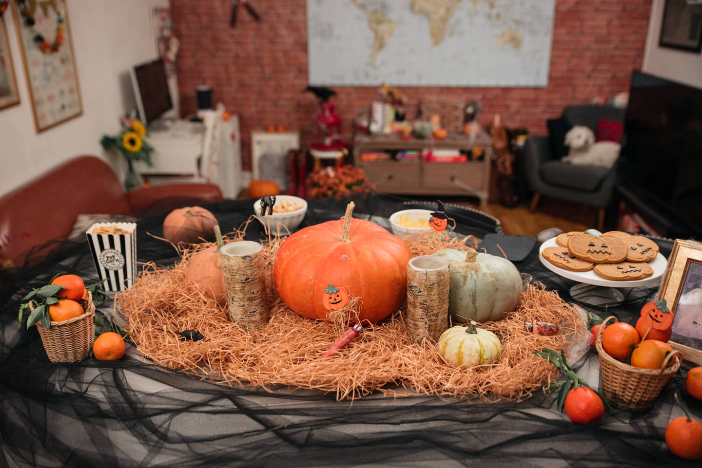 Blog-Mode-And-The-City-Lifestyle-Halloween-2017-6